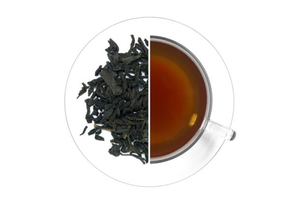 Lapsang_Souchong_Smoked_Tea