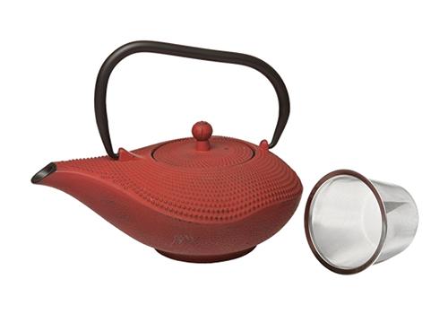 arabia-cast-iron-teapot-096-l.jpg