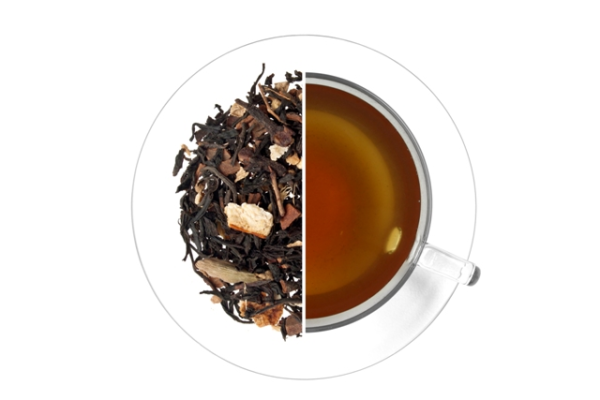ayurvedic-tea-kashmir.jpg