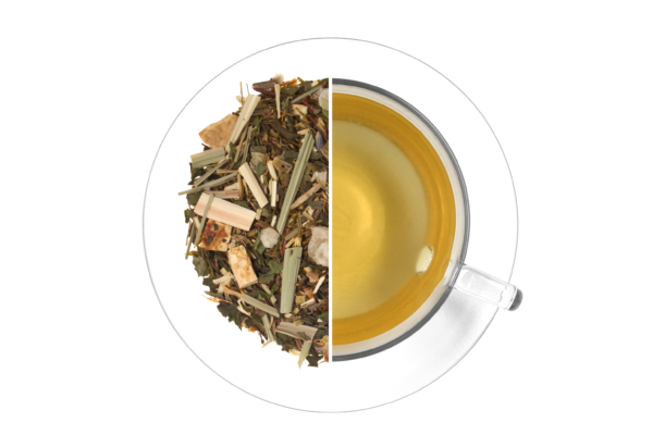 ayurvedic-tea-lemon-mint.jpg