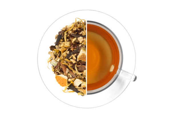 ayurvedic-tea-spiced-orange.jpg