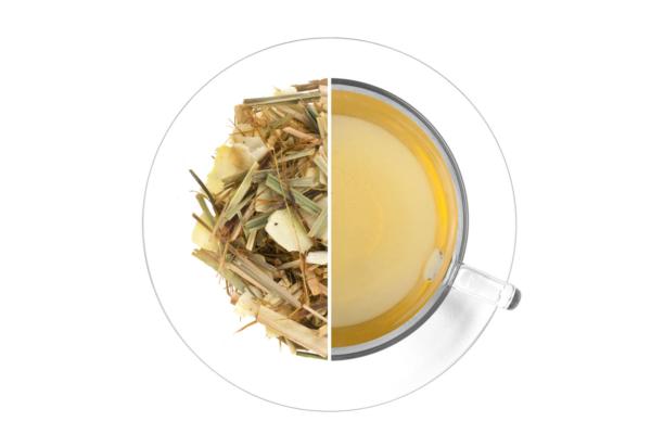 ayurverdic-tea-coconut-turmeric-50-g.jpg