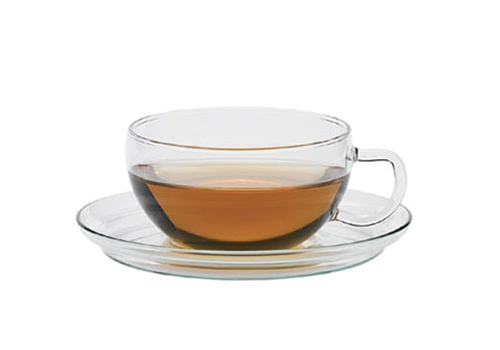 glass-tea