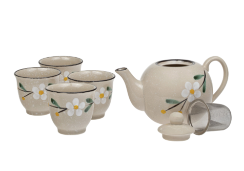 gobi-porcelain-tea-set.jpg