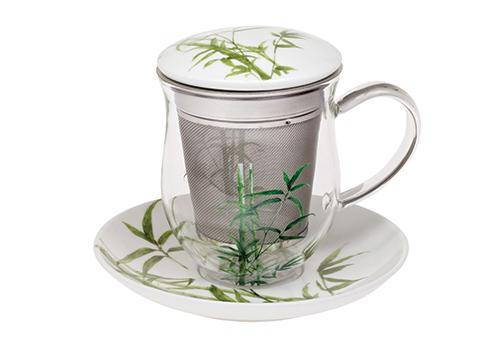 midori-glass-mug-035-l.jpg