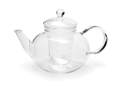 mikado-glass-teapot-12-l.jpg