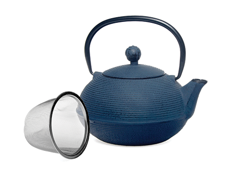 morioka-cast-iron-teapot-09-l.jpg