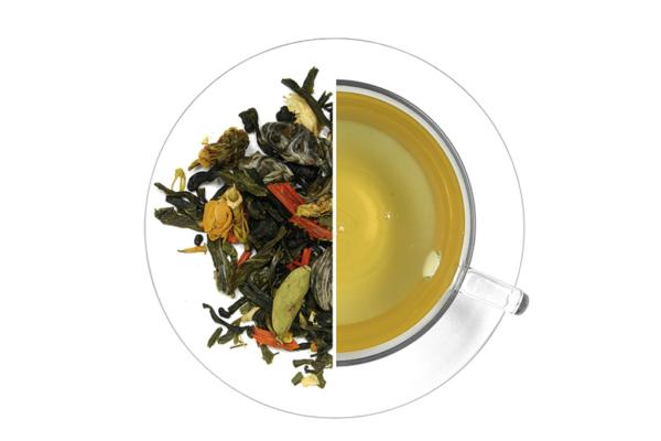 tea-of-emperors.jpg
