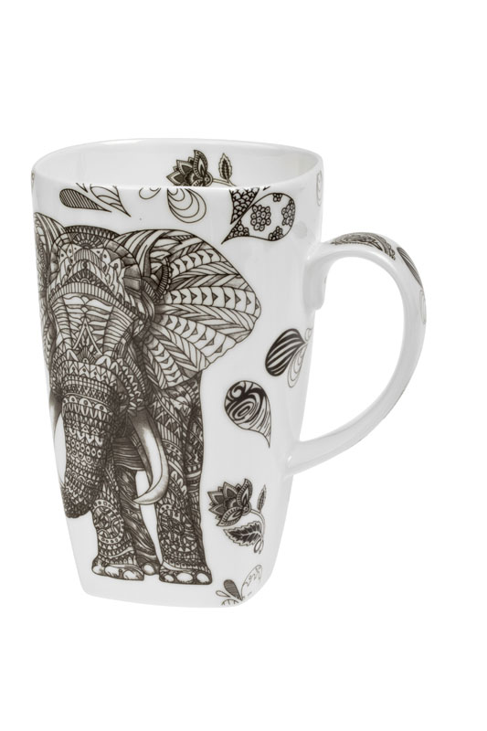 black-elephant-porcelain-mug-06-l