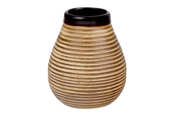 linia-035-l-ceramic-calabash