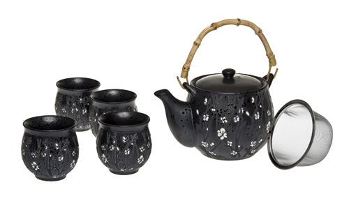 moli-porcelain-set