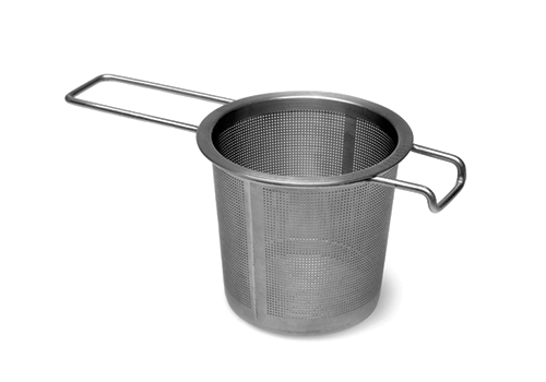 stainless-strainer