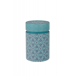 andalusia-turquoise-150-g