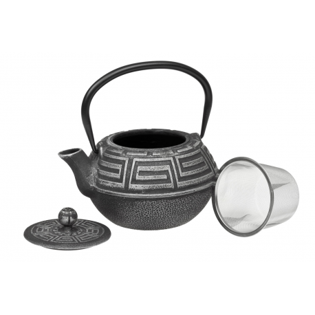 anjang-11-l-cast-iron-teapot