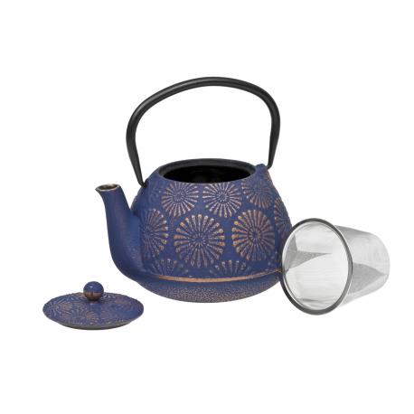 maoming-12-l-cast-iron-teapot