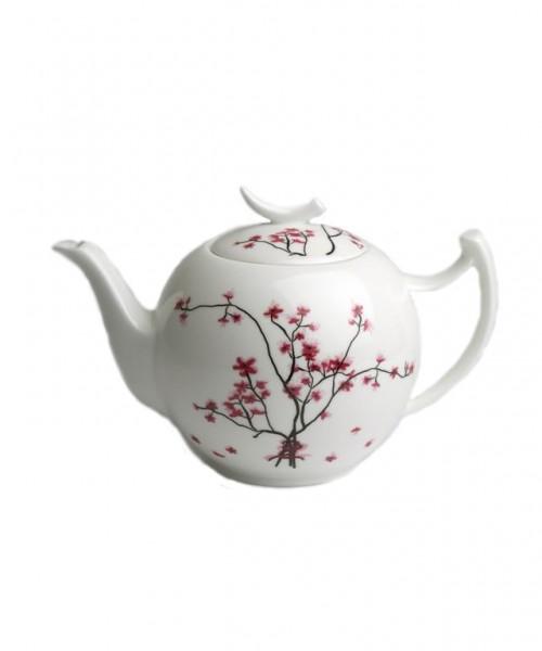 Kanne-tealogic-cherry-blossom-115100-4260132970947_600x600