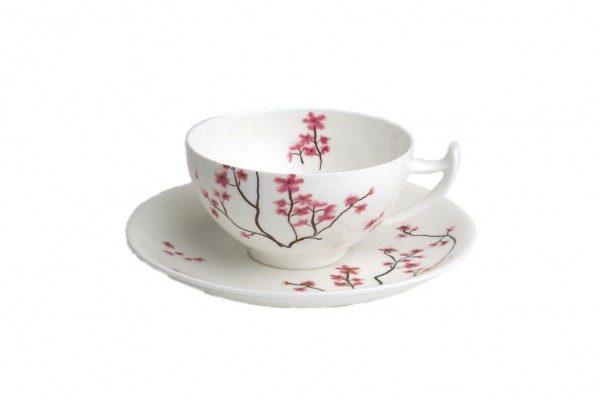 zubehoer-tealogic-tasse-set-115102-4260132970961_600x600